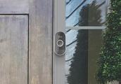 The best video doorbells you can buy today