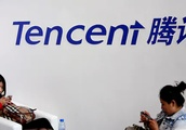 Tencent executive urges Europe to focus on ethical uses of artificial intelligence
