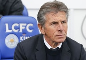Claude Puel's Future Remains Uncertain as Pressure on Leicester City Manager Refuses to Dissipate