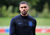 Ruben Loftus-Cheek's place in the Unai Emery masterplan as Chelsea plot move for Aaron Ramsey