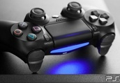 PS4 Malicious Message Crashes Are Easily Avoided by Doing This One Thing