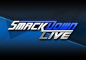 WWE Smackdown Preview for 10/16: Mysterio & Undertaker Return, More