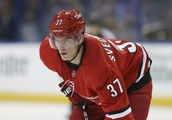 Carolina Hurricanes: Why they can win the Metropolitan Division
