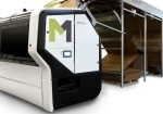 New Packsize On-demand Custom Box Production Takes Stage at PACK EXPO, Booth E-8705