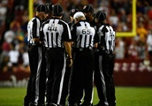 The NFL Has Reportedly Made a Big Officiating Change