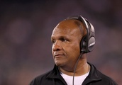 Cleveland Browns: It's time for Hue Jackson to go nuclear on officials