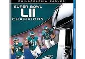 Philadelphia Eagles trade deadline primer: Running backs edition