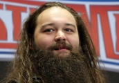 Bray Wyatt Teases Possible Character Change With Terrifying New Tweets