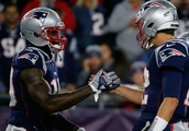Kansas City Chiefs – New England Patriots en vivo: NFL, Sunday Night