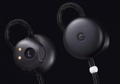Google's real-time translation expands to other Assistant-enabled headphones