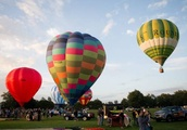 New appointees for Balloons over Waikato board