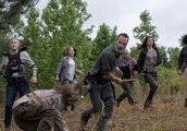"""The Walking Dead S9.02 review: """"Not exactly a must-watch slice of TV gold"""""""