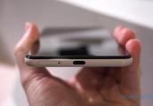 Pixel cameras to finally get support for external mics