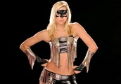 WWE News: in Celebration of Stacy Keibler's Birthday, WWE Released Rare & Classic Photos of the Supe