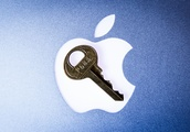 Apple says 'dangerous' Australian encryption laws put 'everyone at risk'