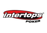 Intertops Poker Launches its 20 Event Strong SOFT Series for its Recreational Player Base