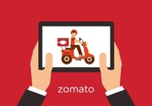 Ant Financial puts another $210 million in Zomato