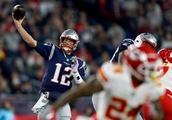 NFL week six round-up: Pats end Chiefs' unbeaten run