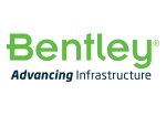 Bentley Advances Industrialization of Infrastructure Project Delivery Through ProjectWise Integratio