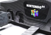 First Images of the N64 Mini May Have Just Leaked