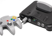 The First Images of the N64 Mini Could Have Just Leaked