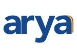 VSoft Announces New Interface Enhancements to Arya Digital Banking Platform