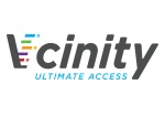 Vcinity, Inc. Accelerates Digital Transformation for Enterprises with Groundbreaking Data Access-on-