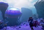 Starlink: Battle for Atlas review: