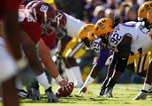 Week seven SEC West recap and what it means for Alabama football