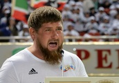 'Prison won't make them better': Kadyrov offers jobs to disgraced Russian footballers