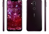 Nokia 7.1 Plus' Availability & Price Detailed in New Leak