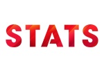 Qatar Stars League Extends Partnership with STATS for Ninth Consecutive Season