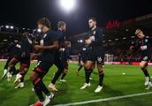 Bournemouth Defender Clarifies 'Internet Rumours' of January Move to Tottenham
