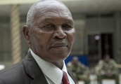 Running great Kip Keino given more time to reply to corruption claims