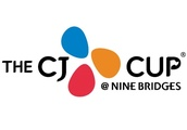 2018 CJ Cup at Nine Bridges final results: Prize money payouts and leaderboard