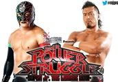 NJPW Super Junior Tag League Preview: Favorites, Dark Horses, and Longshots