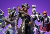 Fortnite Sues Two YouTubers Over Alleged Cheating