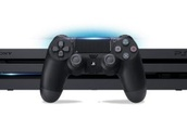 Should I buy a PS4 Pro?