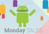 51 temporarily free and 26 on-sale apps to start the week