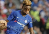 Chelsea furious with Bayern Munich over latest Hudson-Odoi comments