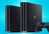 PS4s Being Locked by Malicious Text Messages, Sony Promises Update to Fix the Issue