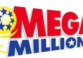 Friday's Mega Millions Jackpot Has Hit $1 Billion!