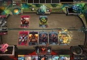 Artifact's open beta appears to have been delayed until November 19