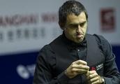 'A hellhole that stinks of urine': Ronnie O'Sullivan blasts English Open venue in Crawley