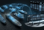 Rolls-Royce Partners With Intel for the Next Generation of Self-Piloting Ships