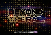 Antonio Esfandiari to Be Featured in Poker Central's New Series 'Beyond the Rail'