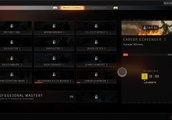 Black Ops 4 Blackout challenges list: How to earn all those merits