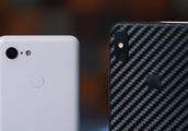 Pixel 3 VS iPhone XS Camera Comparison TechnoBuffalo