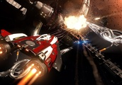 Elite Dangerous: Beyond - Chapter 4 adds long-awaited clans
