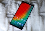 New leak shows us how the Galaxy Note 10 and Note 10 Pro will compare
